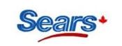 Tarrant County sears
