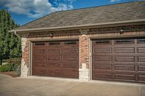 Tarrant County Garage Door Replacement